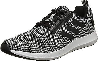 Adidas Arius 1 M Men's Running Shoes