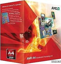 Best amd a6 3650 apu Reviews