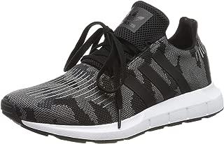 Tênis Adidas Swift Run Preto