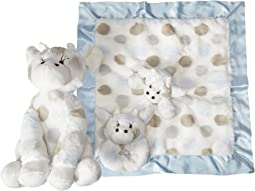 Plush Toy Giftable Bundle