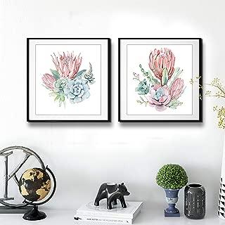 Best watercolor cactus painting Reviews