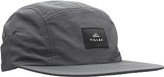 Best grey 5 panel hat Reviews