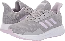 Grey Two/Aero Pink/Footwear White