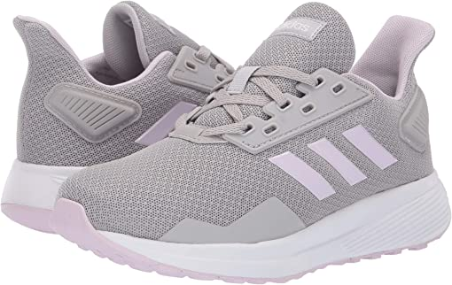 Grey Two/Aero Pink/Footwear White