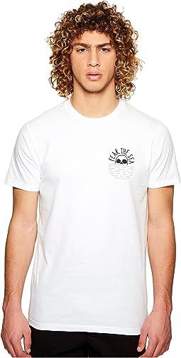 Fear the Sea T-Shirt