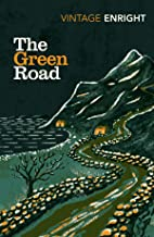 The Green Road (Irish Classics)