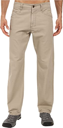Billy Goat® Five-Pocket Pants