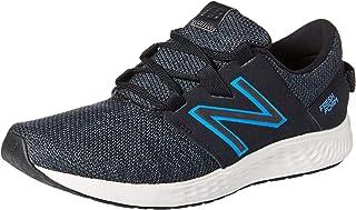 new balance Men's Fresh Foam Vero Racer Sneakers