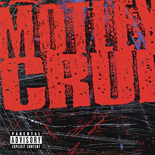 Poison Apples by Mötley Crüe on Amazon Music - Amazon com