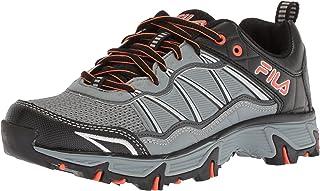 Fila Men's at Peake 19 Trail Running Shoe