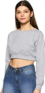 Miss Chase Women's Boxy Top