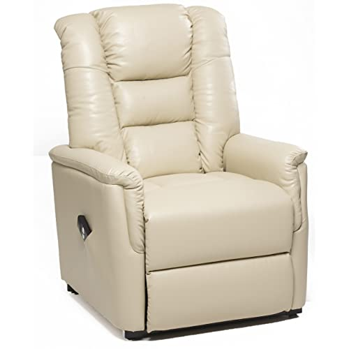 Small Recliner Chair: Amazon.co.uk