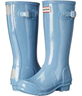 Hunter Kids - Original Rain Boots (Little Kid/Big Kid)
