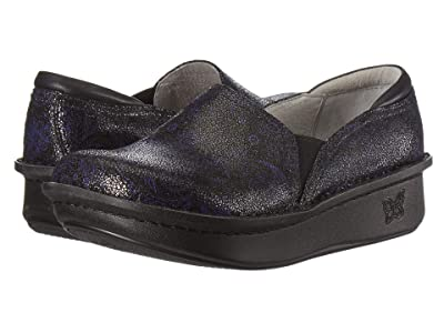 Alegria Debra Professional (Understated) Women