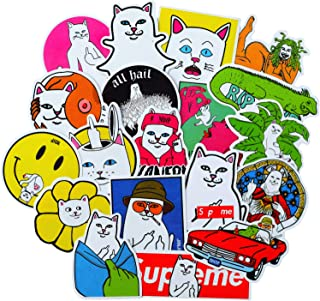 Best rip and dip stickers Reviews