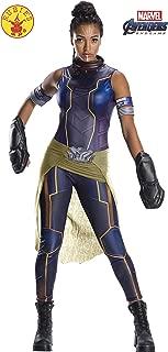 Marvel Avengers: Endgame Shuri Adult Costume