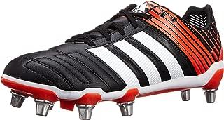 adidas AW14 Adipower Kakari SG Rugby Boots