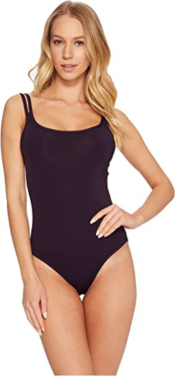JETS by Jessika Allen - Jetset Double Strap One-Piece Swimsuit