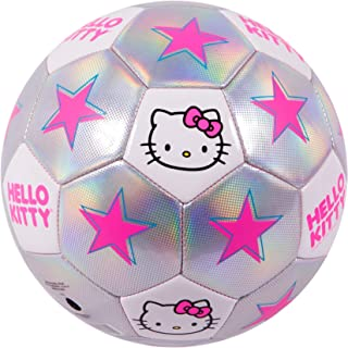 Best hello kitty soccer ball Reviews