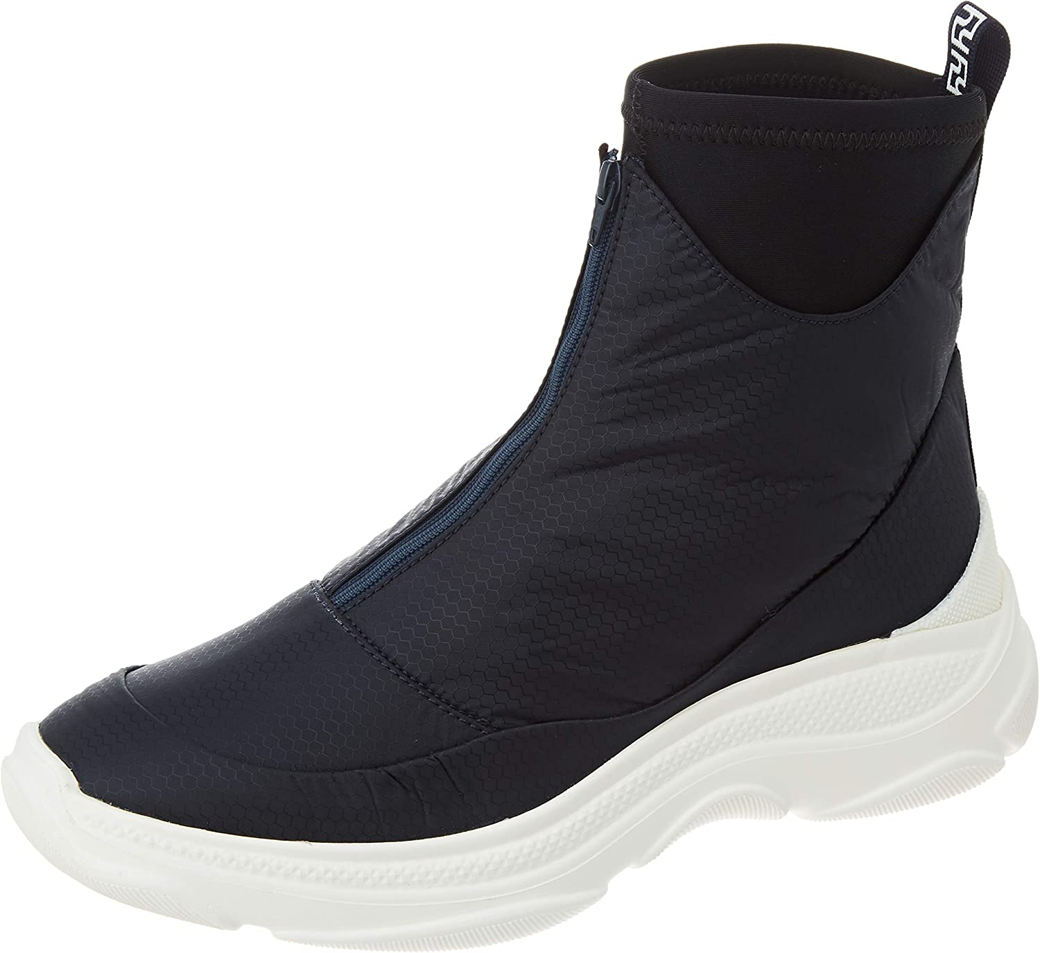 HÖGL Ranking TOP13 Financial sales sale Women's Ankle Boot