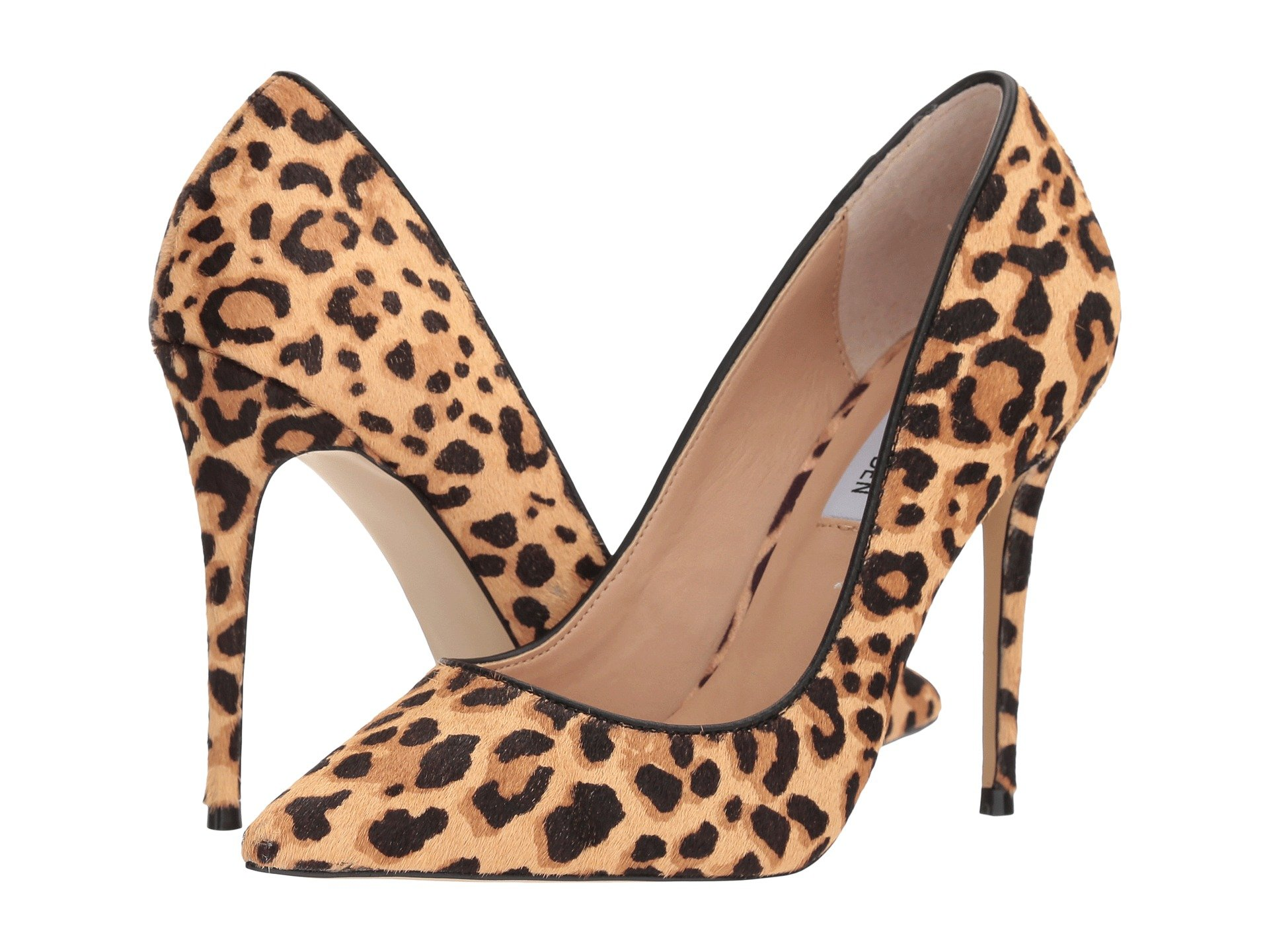 17c98477ea9 Women's Steve Madden Heels + FREE SHIPPING | Shoes | Zappos.com