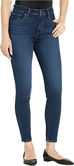 88130ed63179 Women's High Rise Jeans + FREE SHIPPING | Clothing | Zappos.com