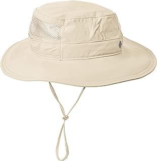 Unisex Bora Bora II Booney Hat, Moisture Wicking Fabric, UV Sun Protection