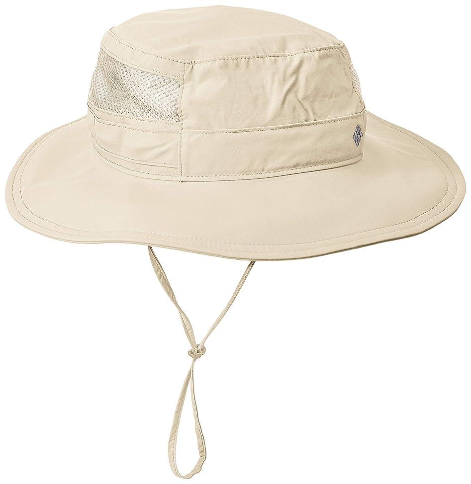 罪悪感サイトライン保険をかけるColumbia Bora Bora Booney II Sun Hats