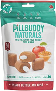 Best gibsons dog treats Reviews