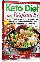 the keto diet ebook