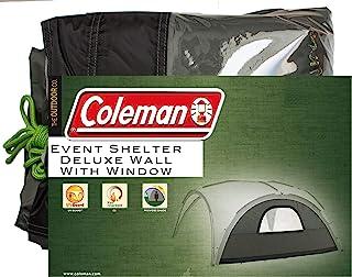 comprar comparacion Coleman Event Pavillon Deluxe