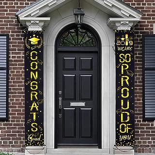 Best graduation yard signs Reviews