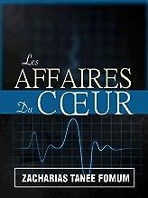 Best affaire de coeur Reviews