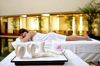 Ceramic Wonder Back and Body sculpting massage tools set of 6