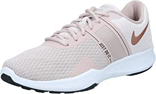 Nike City Trainer 2 Women's Training Shoes