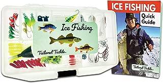 ice fishing power box