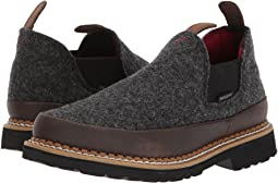 Georgia Boot - Pendleton Romeo (Little Kid/Big Kid)