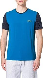 BOSS Men's Balance T-Shirt Rn