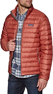 6141bd0744cb Amazon.fr : Patagonia - Vestes de sport / Sportswear : Vêtements