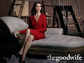 The Good Wife, Season 7