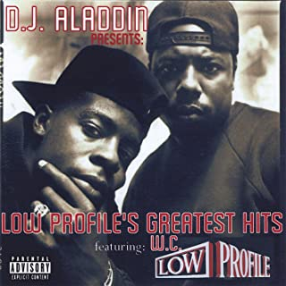 Best dj aladdin low profile Reviews
