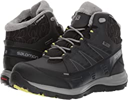 Salomon - Kaïpo CS WP 2