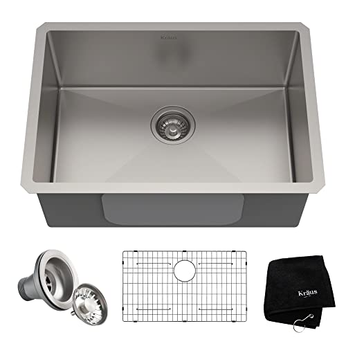 Standard Kitchen Sink Sizes: Amazon.com