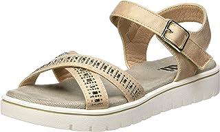 ZapatosY Zapatos Para Niña esMegacalzado Amazon ALS5R4q3jc