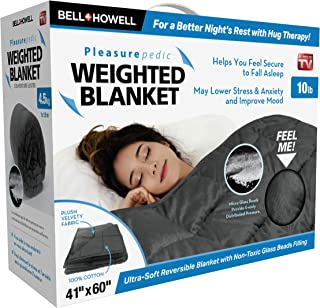 Best wb weighted blanket Reviews
