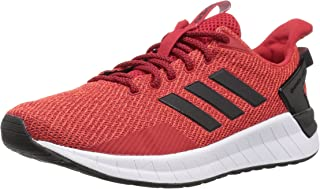 adidas Mens Questar Ride Running Shoe