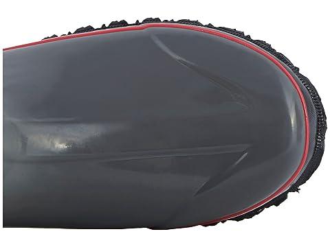 Multigray Negro El Pantanos Rainboot Suena De Múltiples SxYqwBY