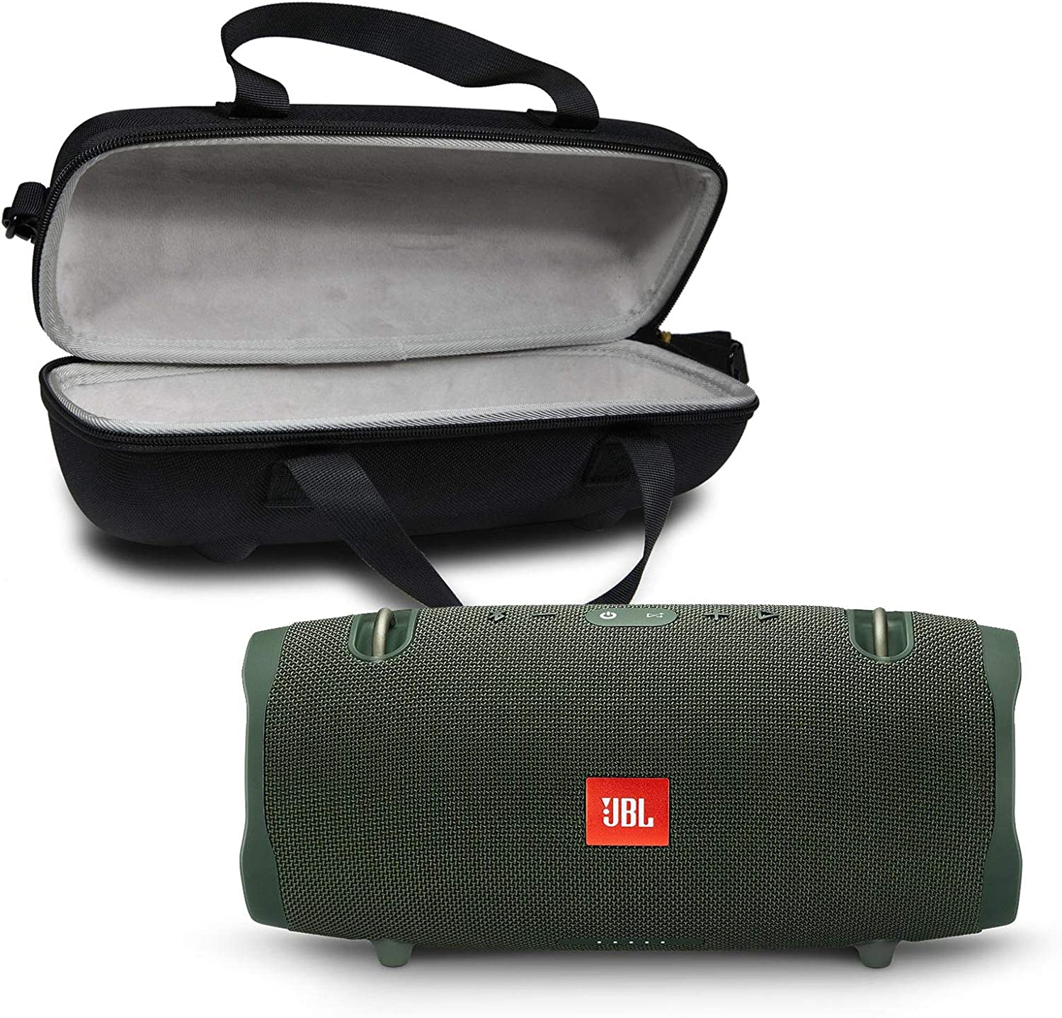 40% OFF Cheap Sale JBL Xtreme 2 Portable Bluetooth Speaker H Waterproof with New popularity Bundle
