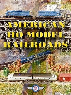 diesel railway locomotives for sale