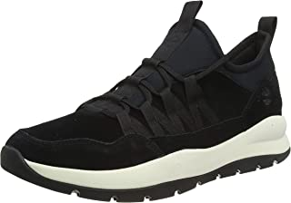 Timberland Boroughs Project, Sneakers Basses Homme